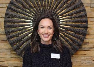 Marissa Griffanti, Licensed Aesthetician, CoolSculpting Specialist