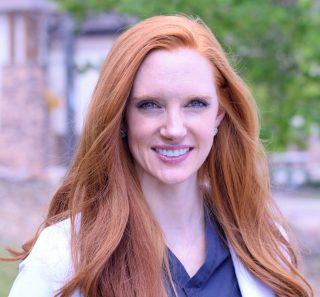 Kate Stasiowski, RN - Clinic Nurse Manager