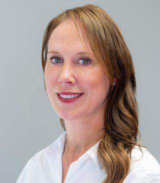 Tonya Applegate - Patient Counselor