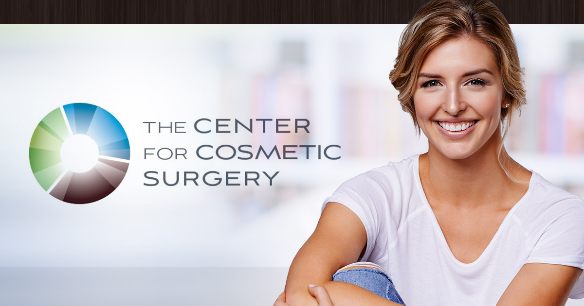 The Center for Cosmetic Surgery in Denver, CO | Careers